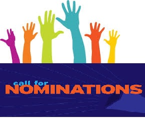 Nominations picture