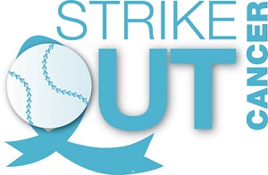 strike out cancer2