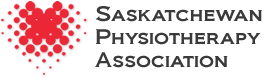 Saskatchewan Physiotherapy Association
